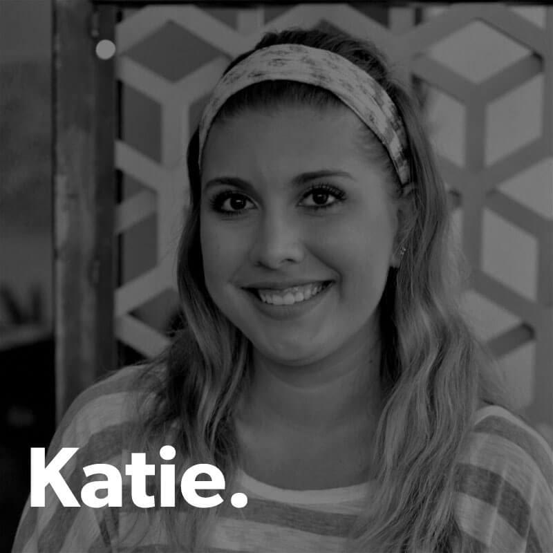 Blackhawk   Intern Thumbnails Katie   Austin Digital Marketing Agency