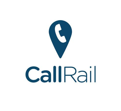 Blackhawk | callrail | Austin Digital Marketing Agency