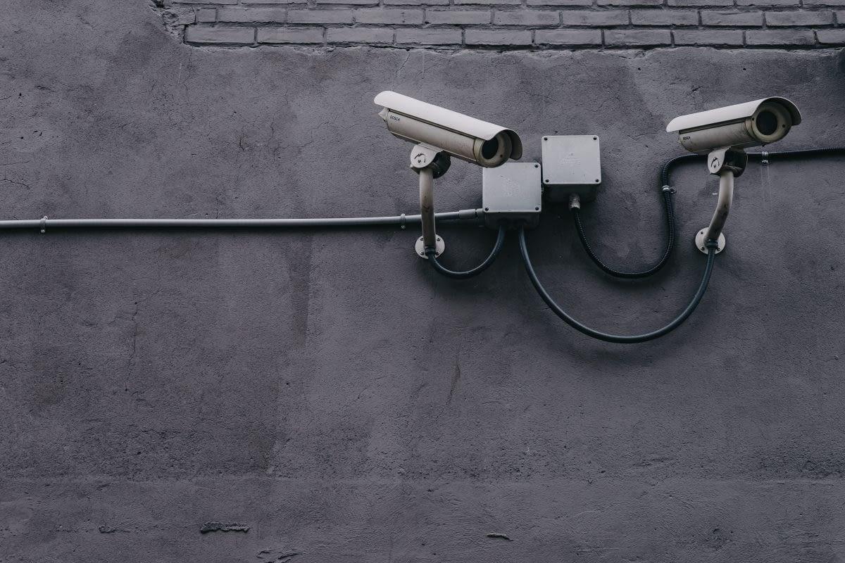 Blackhawk | Security e1534796031191 | Austin Digital Marketing Agency