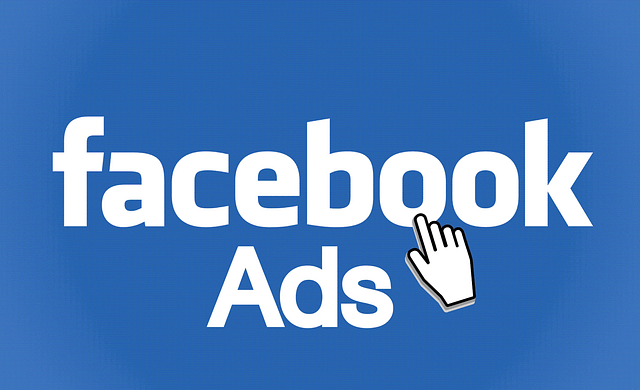 KPI metrics for facebook ads