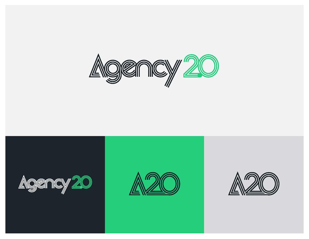Blackhawk | A20 Logo v8 Page 4 | Austin Digital Marketing Agency