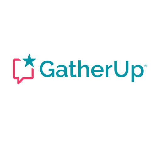 Blackhawk | gatherup | Austin Digital Marketing Agency