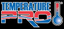 Blackhawk | TempPro Logo outline 02 | Austin Digital Marketing Agency