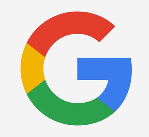 Blackhawk   google copy   Austin Digital Marketing Agency