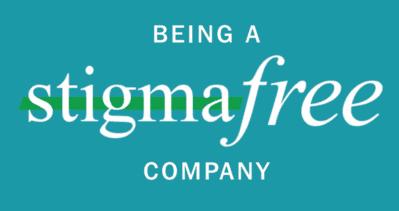 Stigma-Free-Workplace-medium