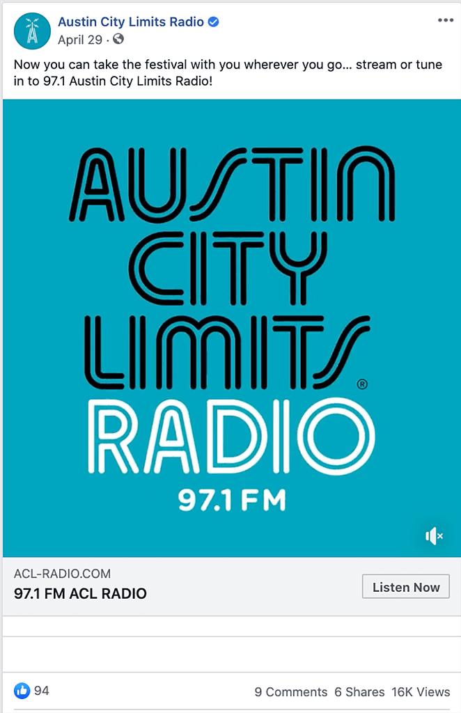 Blackhawk   acl radio pic 5   Austin Digital Marketing Agency
