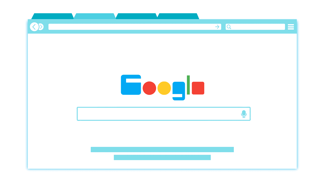 Comprehensive Guide to Google Search Results Pages in 2021