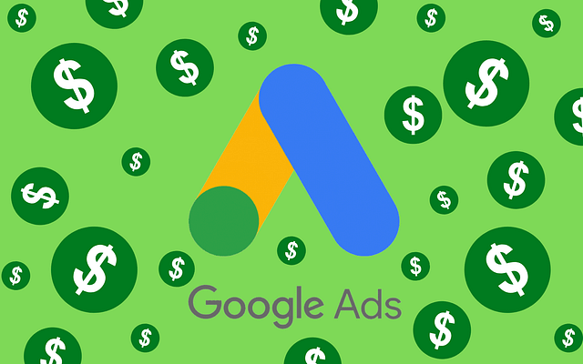 how to optimize your google ads budget