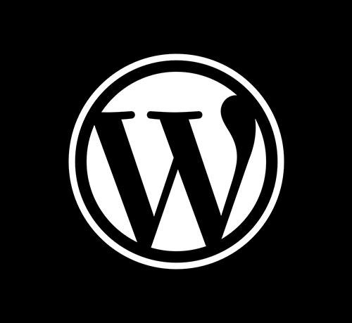 Blackhawk | wordpress 1 | Austin Digital Marketing Agency