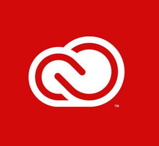 Blackhawk | Creative Cloud | Austin Digital Marketing Agency