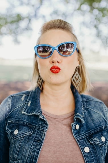 Blackhawk | kiss | Austin Digital Marketing Agency