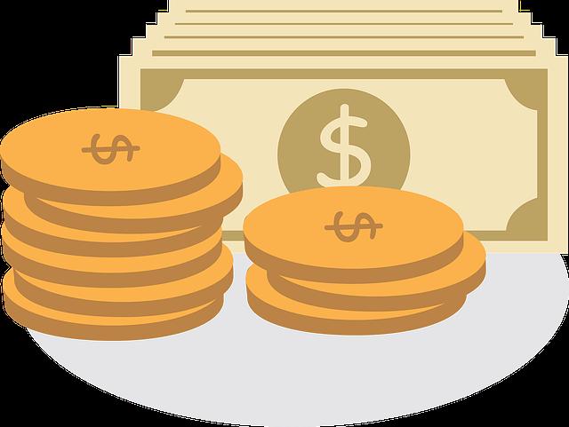 Blackhawk   money 1673582 1280   Austin Digital Marketing Agency