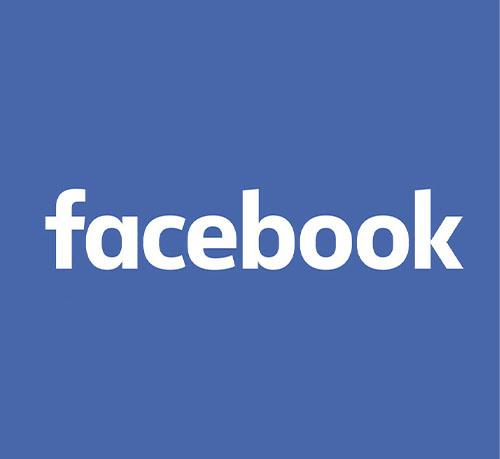 Blackhawk   facebook   Austin Digital Marketing Agency