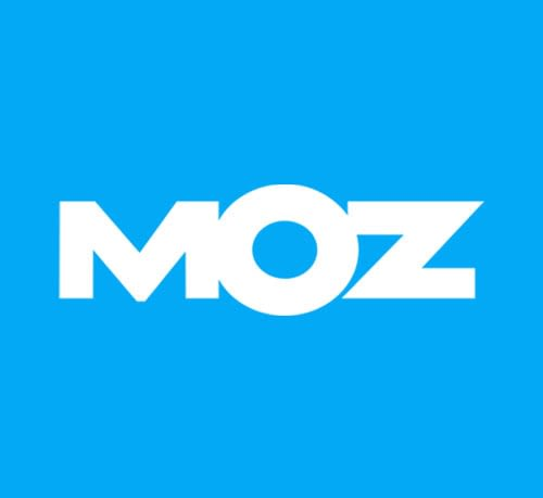 Blackhawk | Moz | Austin Digital Marketing Agency