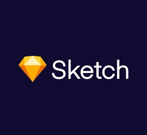 Blackhawk | Sketch | Austin Digital Marketing Agency