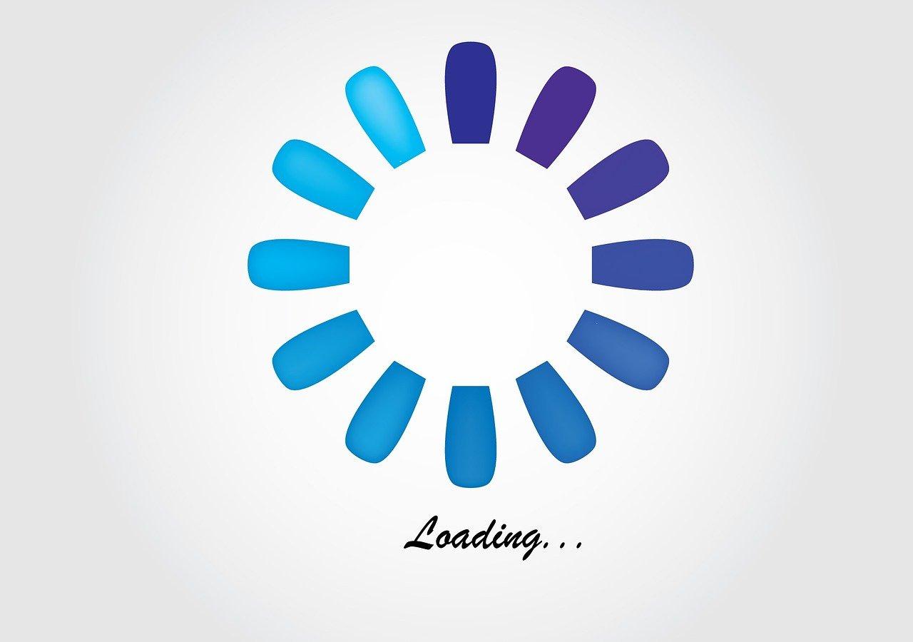 Blackhawk | loading 645268 1280 | Austin Digital Marketing Agency