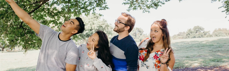 Blackhawk | careers | Austin Digital Marketing Agency