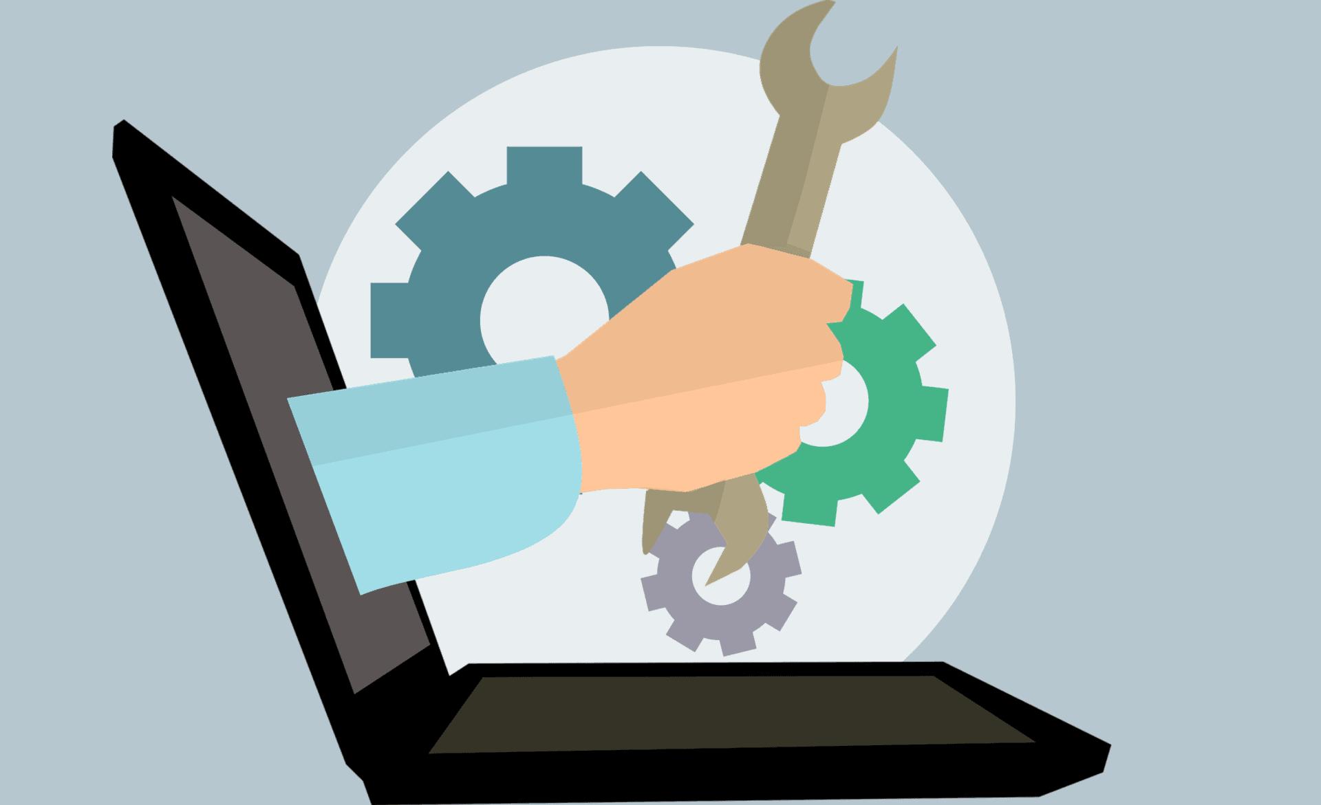 The Best Free Digital Marketing Tools & Plugins
