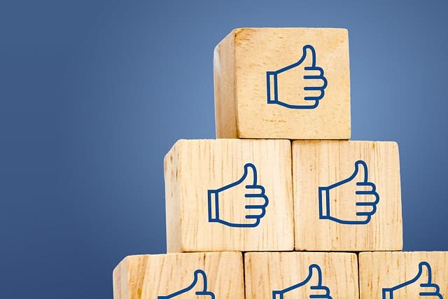 Blackhawk | FacebookMarketPlace | Austin Digital Marketing Agency