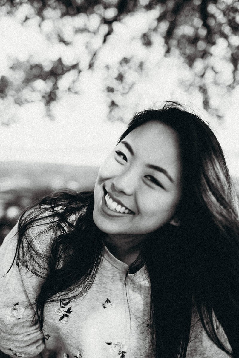 Blackhawk | Intern Story Jess | Austin Digital Marketing Agency