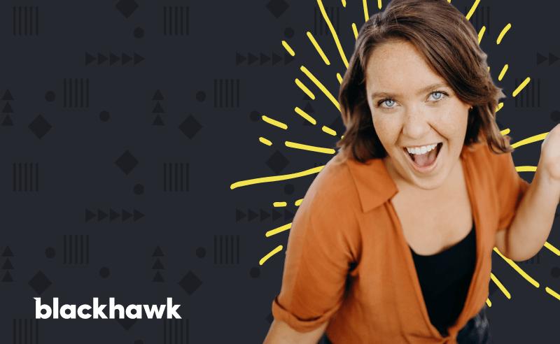 5 design tips from our lead designer at Blackhawk digital marketing