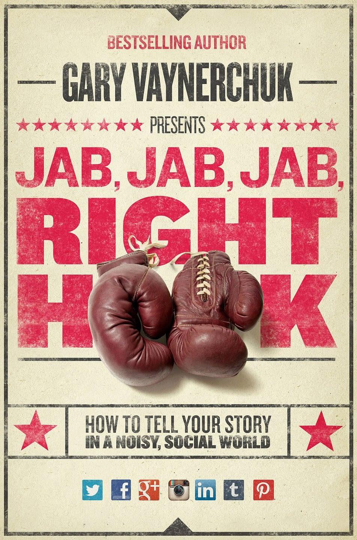 Blackhawk   JabJabJabRightHook   Austin Digital Marketing Agency