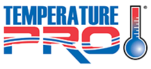Blackhawk   TempPro Logo outline 02   Austin Digital Marketing Agency