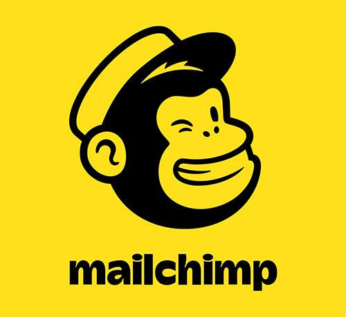 Blackhawk   mailchimp   Austin Digital Marketing Agency